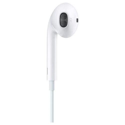 Apple in-ear-hoofdtelefoon Earpods met 3,5 mm hoofdtelefoonplug  - 18.50 - wit