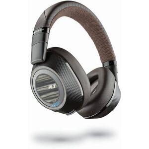 Plantronics headset »BACKBEAT PRO 2«  - 219.05 - zwart