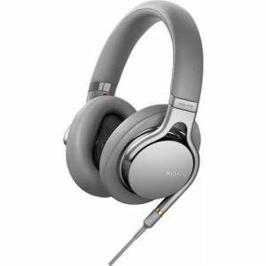 Sony »MDR-1AM2« over-ear-hoofdtelefoon (via een vaste verbinding, Hi-Res)
