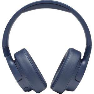 JBL over-ear-hoofdtelefoon Tune 750 BTNC