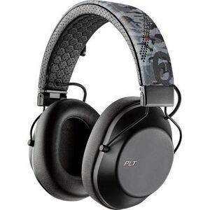Plantronics over-ear-hoofdtelefoon »BackBeat FIT 6100« (Bluetooth)  - 169.99