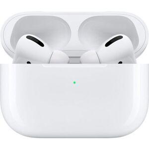 Apple »AirPods Pro met Wireless Case« In-Ear-hoofdtelefoon (Bluetooth)  - 279.00 - wit