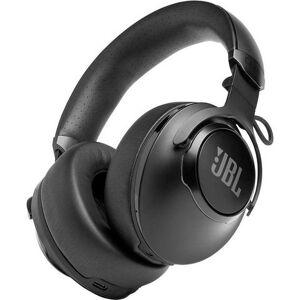 JBL »CLUB 950NC« over-ear-hoofdtelefoon  - 224.04 - zwart