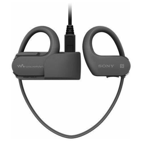Sony NW-WS623 Bluetooth-headset  - 119.05 - zwart
