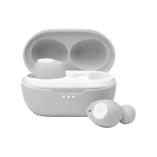JBL »TUNE 115 TWS« headset  - 79.99 - wit