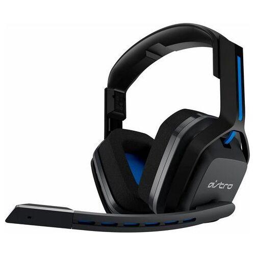 ASTRO A20 headset (PS4, PC,MAC) headset  - 171.84 - blauw