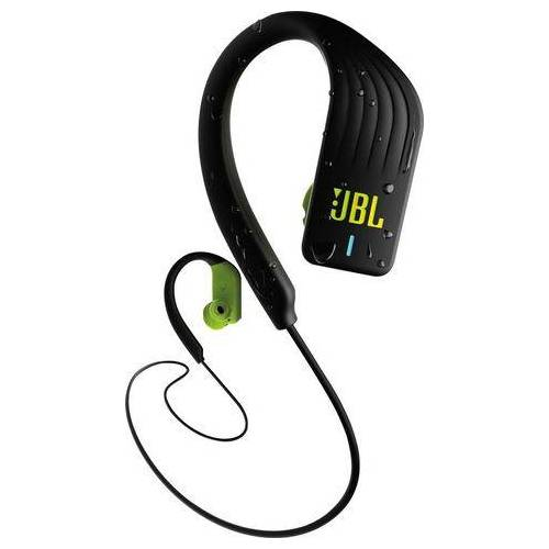 JBL »Endurance Sprint« in-ear-hoofdtelefoon (bluetooth, handsfreefunctie)  - 44.99 - groen