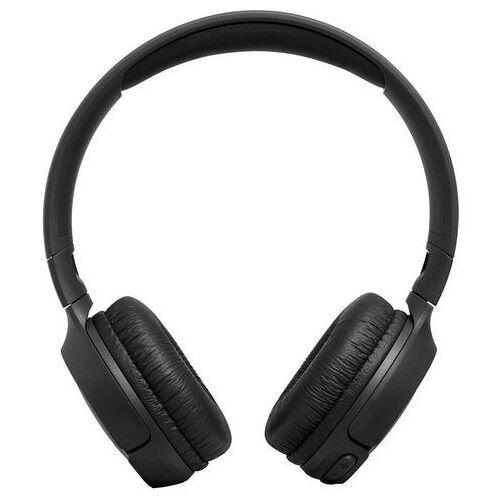 JBL Tune 500BT on-ear-hoofdtelefoon (bluetooth, spraakbesturing, geïntegreerde microfoon)  - 50.37