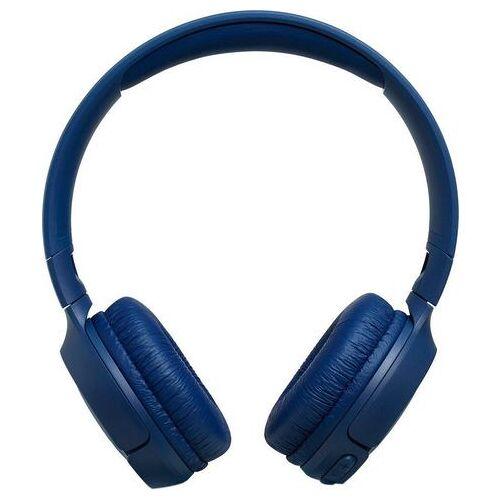 JBL Tune 500BT on-ear-hoofdtelefoon (bluetooth, spraakbesturing, geïntegreerde microfoon)  - 46.63