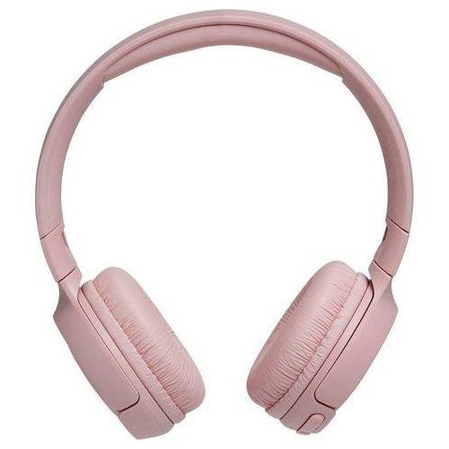 JBL Tune 500BT on-ear-hoofdtelefoon (bluetooth, spraakbesturing, geïntegreerde microfoon)  - 46.81