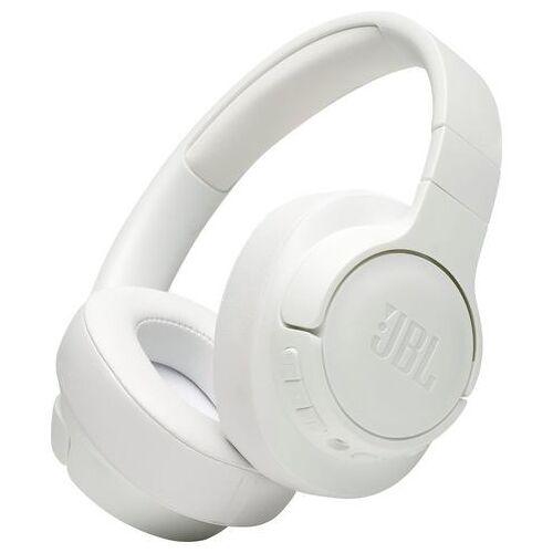 JBL over-ear-hoofdtelefoon Tune 750 BTNC  - 129.00 - wit