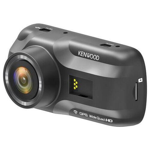 Kenwood »DRV-A501W« dashcam  - 165.85
