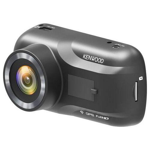Kenwood »DRV-A301W« dashcam  - 113.70