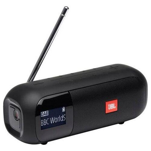 JBL »Tuner 2« digitale radio (dab+)  - 98.05