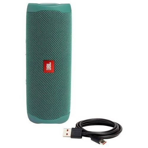 JBL luidspreker Flip 5  - 109.99 - groen