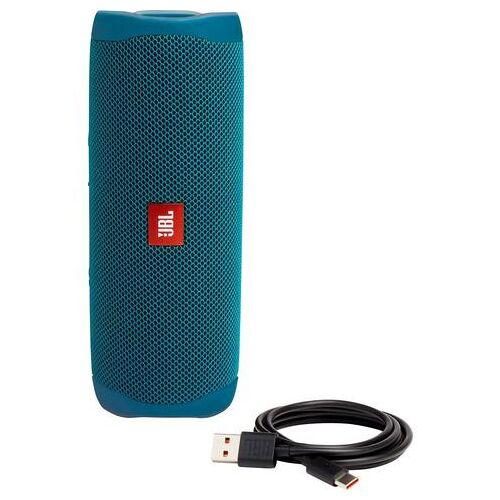 JBL luidspreker Flip 5  - 109.99 - blauw
