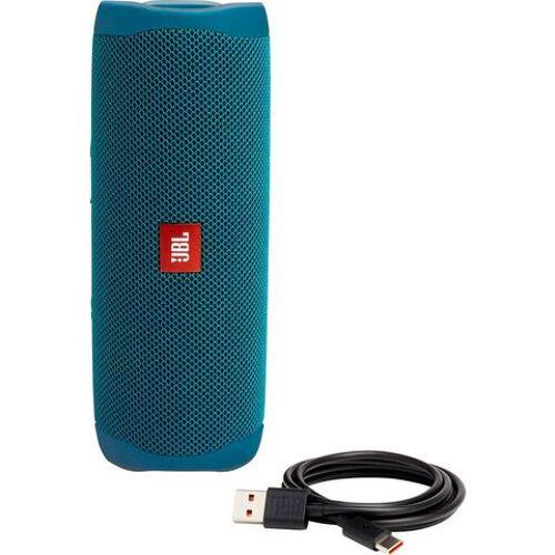 JBL luidspreker Flip 5 Eco-editi...