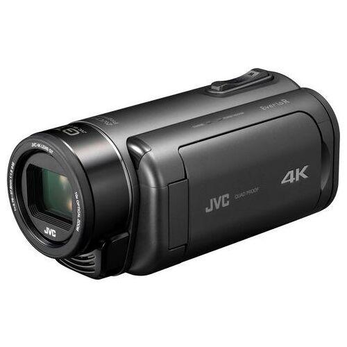 JVC camcorder GZ-RY980HEU  - 899.99 - grijs