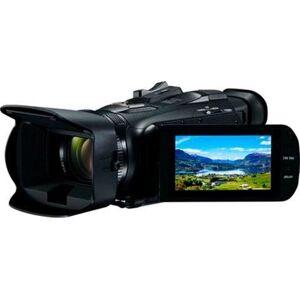 Canon camcorder LEGRIA HF-G50  - 990.73 - zwart