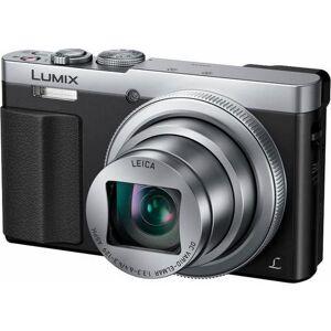Panasonic DMC-TZ71EG superzoomcamera