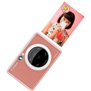 Canon »Zoemini S« instant camera (8 MP, bluetooth NFC)  - 151.05 - goud