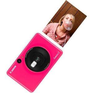 Canon »Zoemini C« instant camera (5 MP)