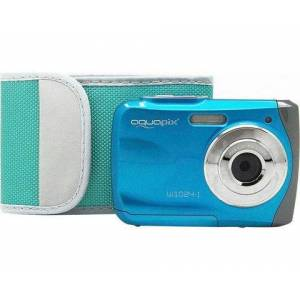 Aquapix »Aquapix W1024« outdoorcamera  - 58.95 - blauw