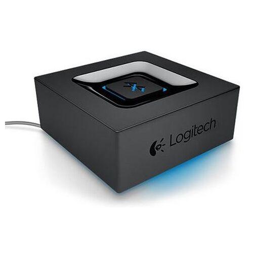 Logitech Bluetooth Audio Adapter  - 39.99