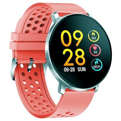 Denver smartwatch SW-171  - 44.99 - roze
