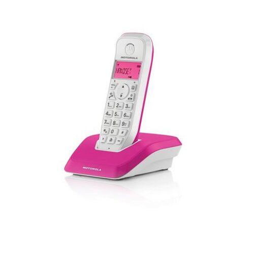 Motorola Analoge draadloze telef...