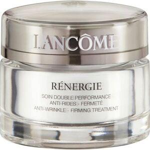 Lancome »Rénergie Multi Lift« anti-aging crème  - 83.82 - wit