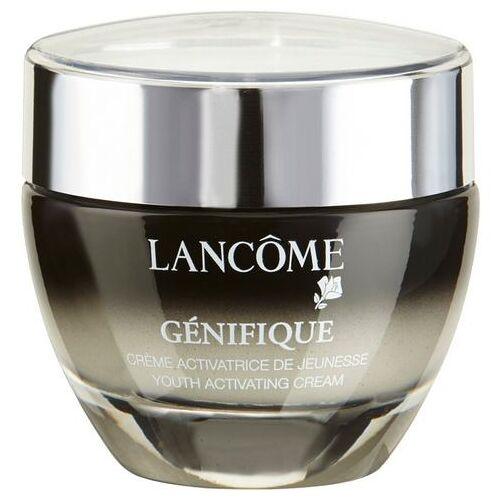 Lancome »Génifique Crème Jour« dagcrème  - 76.95 - zwart