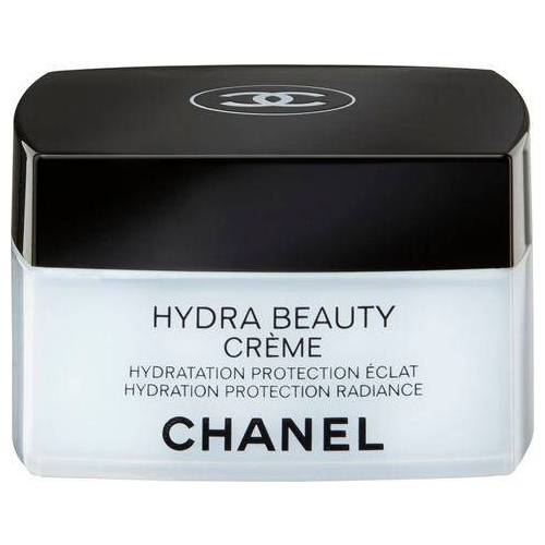 CHANEL »Hydra Beauty Crème« vochtinbrengende crème  - 66.99 - blauw