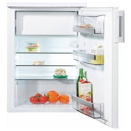 AEG table top koelkast  - 456.56 - wit