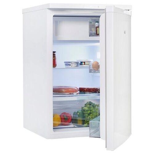 AEG »RTE811D1AW« koelkast  - 394.16 - wit