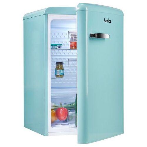 Amica koelkast  - 321.36