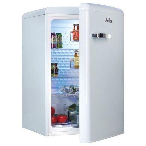 Amica koelkast  - 310.96