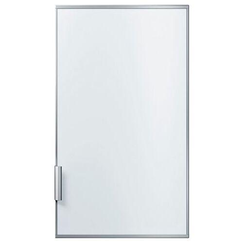 Bosch decordeur KFZ30AX0, voor koelkasten  - 58.11 - wit