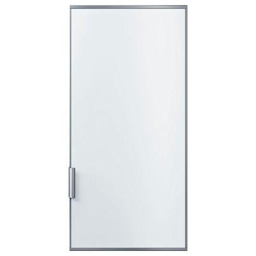 Bosch decordeur KFZ40AX0, voor koelkasten  - 108.00 - wit