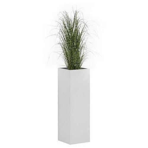 Schildmeyer bloembak »Serie 1500«  - 99.99 - grijs