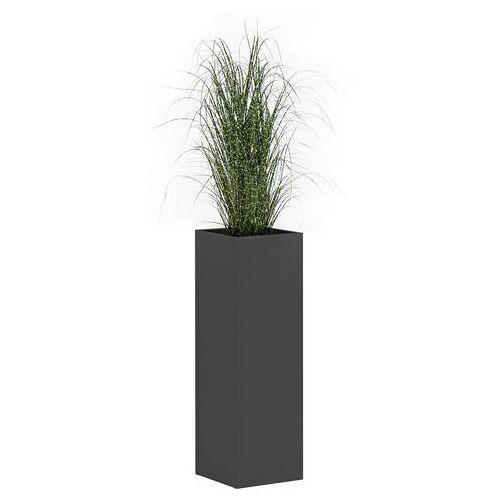 Schildmeyer bloembak »Serie 1500«  - 99.99 - zwart