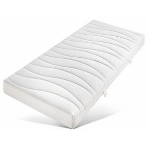 MALIE Gel-comfortschuimmatras Luxe  - 379.99 - Size: 2 (0-80 kg);3 (81-100 kg)