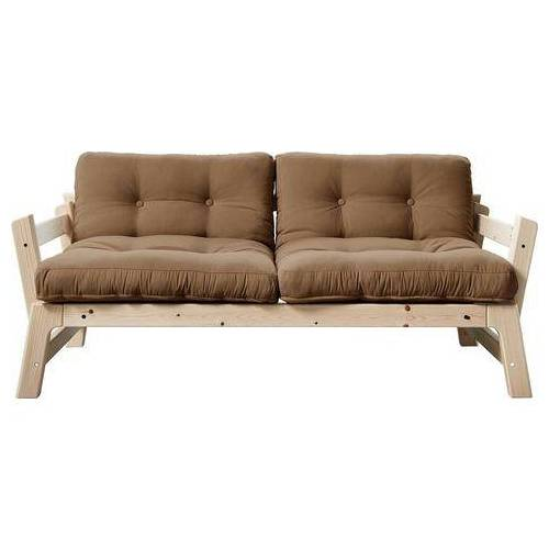 Karup Design KARUP bedbank incl. futonmatrassen  - 559.99