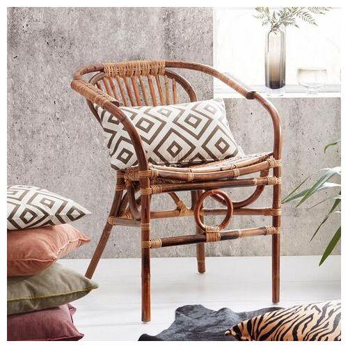 SIT rotan stoel »Vintage«  - 89.99