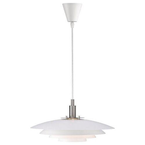 Nordlux hanglamp Bretagne Hanglicht, hanglamp  - 89.99 - wit