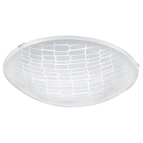 EGLO plafondlamp »MALVA 1«,  - 39.99 - wit