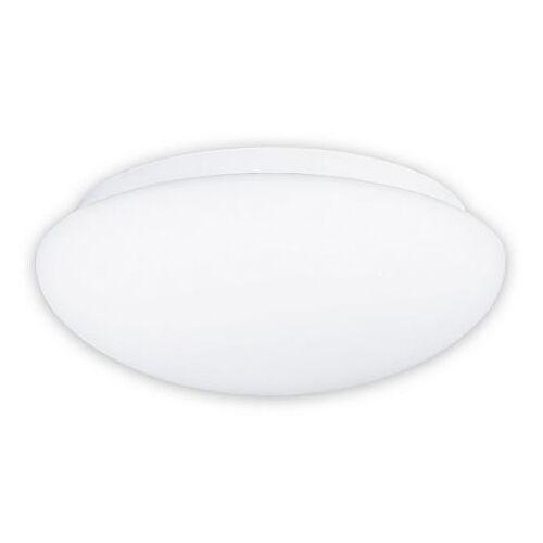 NÄVE LED-plafondlamp met sensor  - 69.99