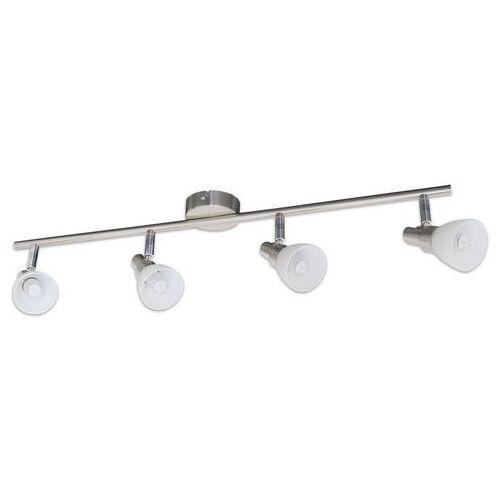 näve led-plafondspot  - 89.99 - Size: per stuk
