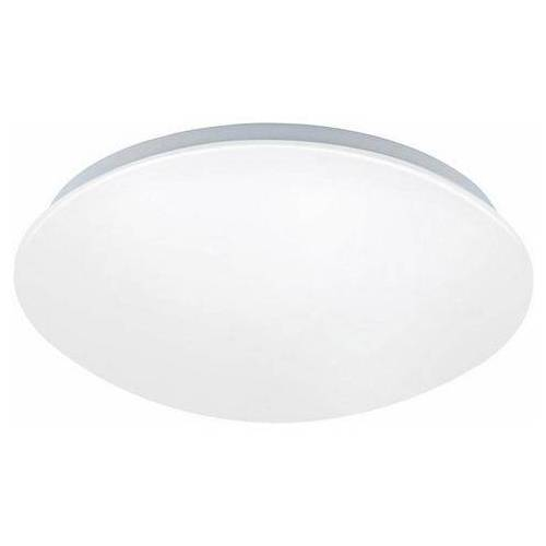 EGLO, led-plafondlamp »GIRON-RW«,  - 79.99 - wit
