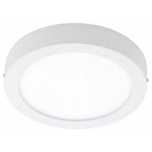 EGLO, led-plafondlamp »FUEVA 1«,  - 79.99 - wit